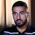 Հայաստանի ազգային հավաքականի նորեկ Իշխան Գելոյանը՝ տպավորությունների մասին