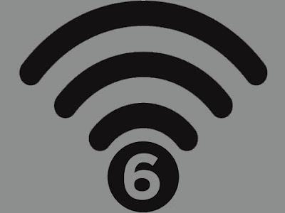 استعد لإطلاق Wi-Fi 6 في الربيع الثالث 2019