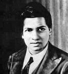 श्रीनिवास रामानुजन यांची माहिती मराठी। Essay on Srinivasa Ramanujan in Marathi