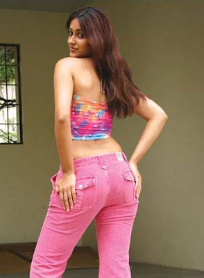 Opinion Desi teens jeans ass pics