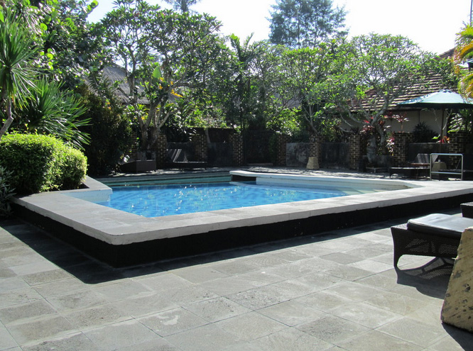 Hotel Dijual di Sanur Bali - Dijual Hotel di Bali