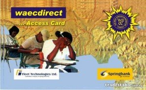 WAECDIRECT Contact Phone Number & Email Address