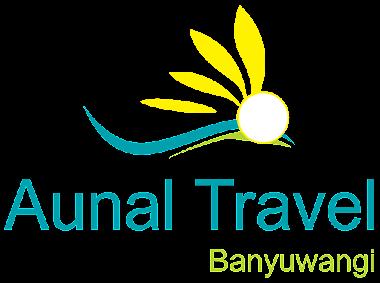 TRAVEL MURAH GENTENG KE SURABAYA