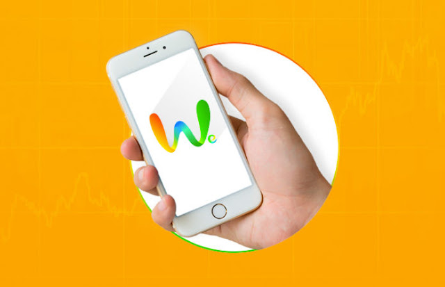 WORDCOIN - Solusi Cerdas Untuk Masalah Konten Website Anda