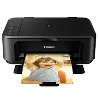 Image result for canon mg2260 driver