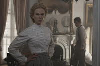 The Beguiled (2017) Nicole Kidman Image 2 (16)