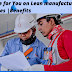 Guidance on Lean manufacturing |Tools, Principles, Benefits