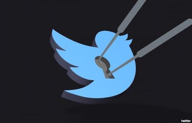 تويتر تعلن عن اغلاقها لثغرة خطيرة