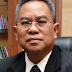 Panas: Pengarah Kesihatan Negeri Pahang Nafi Beliau Terlibat Politik Kepartian