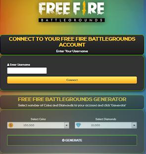 firedia vip free fire