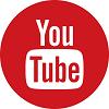 Akun Youtube