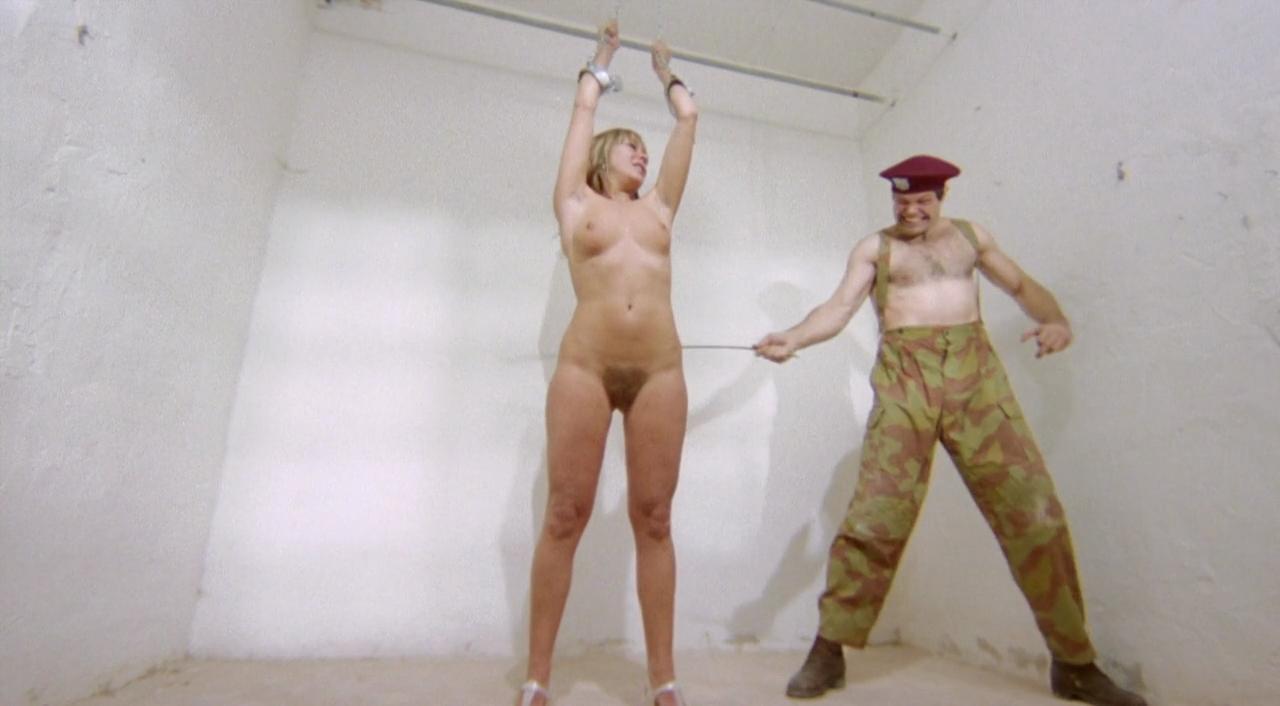 peliculas prostitutas prostitutas encarceladas