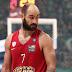 Σπανούλης ο κορυφαίος: Πρώτος και στην ιστορία των All Euroleague Teams
