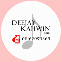 DeejayKahwin.Com