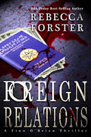 https://www.amazon.com/Foreign-Relations-Finn-OBrien-Thriller-ebook/dp/B071RJZ4LD