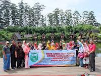 Paket Outbound Bandung Murah Terbaik 2020