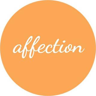 affection-www.healthnote25.com