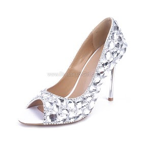 http://www.dressesofgirl.com/women-s-silver-patent-leather-stiletto-heel-pumps-dgd03030837-3561.html?utm_source=post&utm_medium=DG6018&utm_campaign=blog