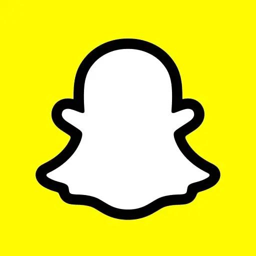 تنزيل سناب شات 2021 الاصفر snapchat الاصلي تحميل وتحديث