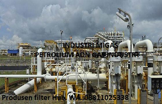 Produsen filter Industri, Produsen filter jakarta, Produsen filter Industri Jakarta, produsen filter berkualitas, produsen filter berkualitas di jakarta, pabrik filter, pembuatan filter, Custom filter, pabrik filter jakarta, bikin filter, buat filter, produksi filter,