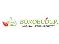 Lowongan Kerja Staf Personalia/HRD di Borobudur Natural Herbal Industry - Semarang