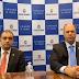Após fala de Bolsonaro minimizando coronavírus, Witzel pede para que cariocas fiquem em casa; vídeo