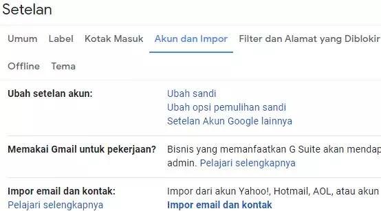 Cara Mengganti Nama di Email Gmail-2