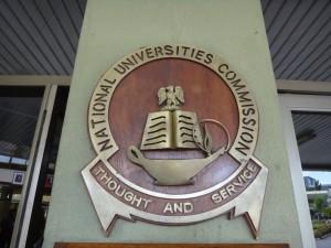 NUC Scraps Degree Diploma Programmes in Universities