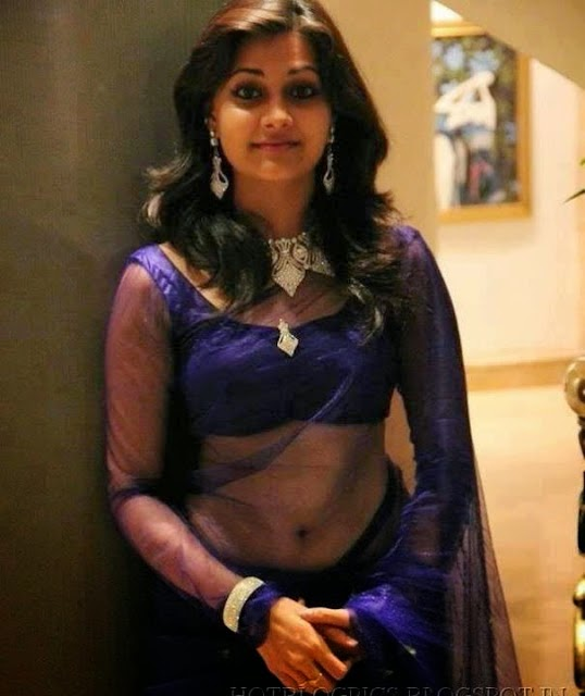Desi Sexy Girls Latest Photo Gallery