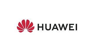 تطلب Huawei من الولايات المتحدة إعادة النظر في حظرها
