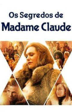 Os Segredos de Madame Claude Torrent Thumb