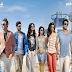 Dil Dhadakne Do (2015) Hindi HD Full Movie