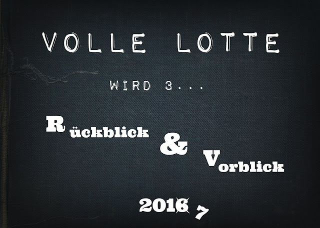 2016, Silvester, Vorblick, Blog, Geburtstag, Glück,