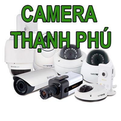 lắp đặt camera quan sát tại huyện thạnh phú