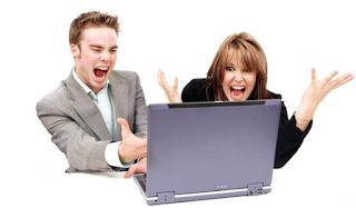 Download Ebook Cara Mendapatkan uang dari blog untuk pemula yang baru akan memulai