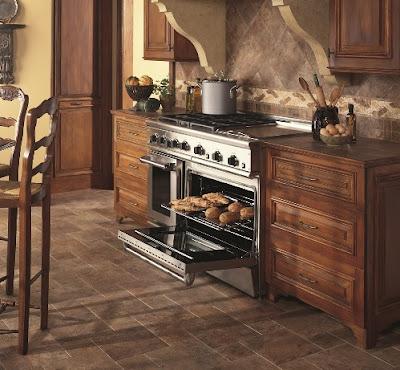 Ceramic Kitchen Countertop Tiles Pei Rating
