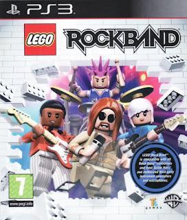 LEGO ROCK BAND PS3 TORRENT