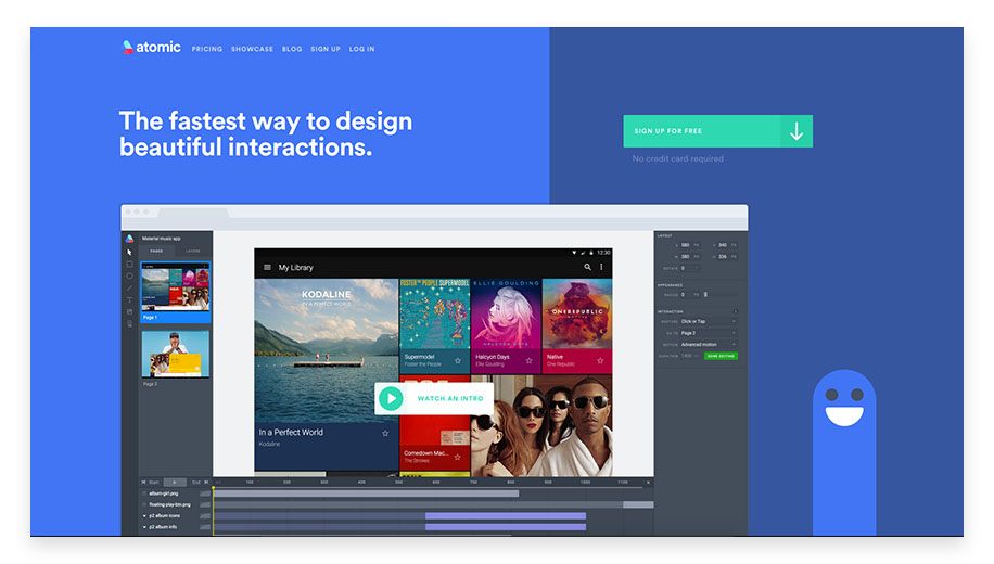 10 ferramentas de design para testar em 2016 start up artes grficas 10 ferramentas de design para testar em 2016 fandeluxe Image collections