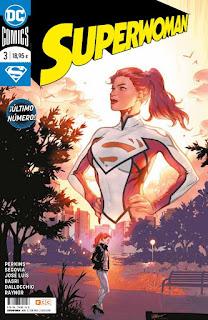 https://nuevavalquirias.com/renacimiento-superwoman.html