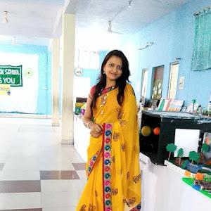 Ekta sing marriage profile lucknow BHM PGDM ~ www  marrybook