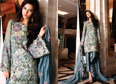 Nomi-Ansari-Luxury-Eid-Collection-2017-Embroidered-Chiffon-by-Shariq-6