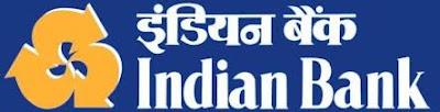 Indian Bank PO PGDBF Prelims Result
