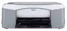 Download do driver HP PSC 1402