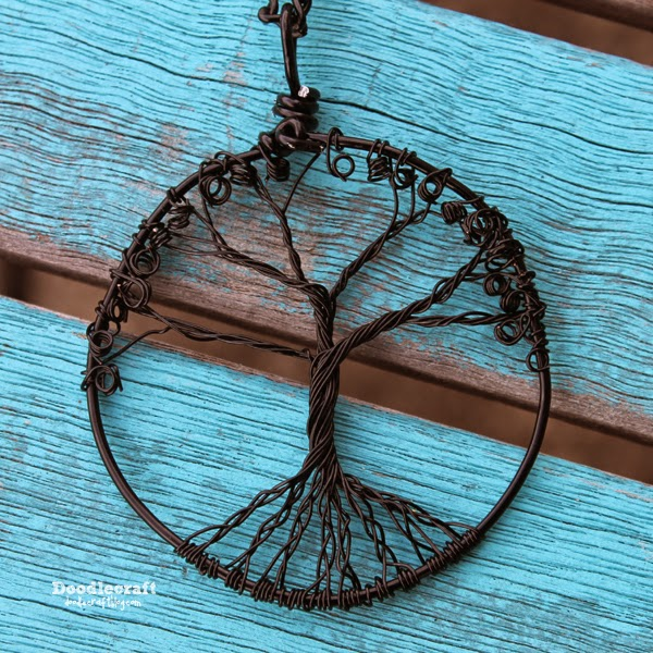 http://www.doodlecraftblog.com/2015/03/wire-wrapped-tree-of-life-pendant.html