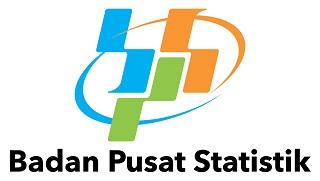 Lowongan Kerja Badan Pusat Statistik Petugas Sensus (SMA/SMU), lowongan kerja terbaru, lowongan kerja 2021, lowongan kerja cpns 2021