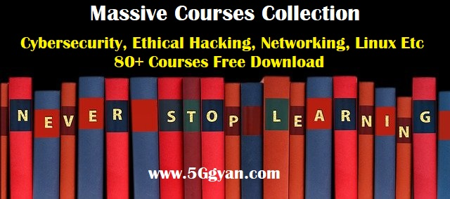 [ Free Download ] Best Cybersecurity Courses in India