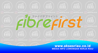 PT. Kobe Nutri Farma Pekanbaru