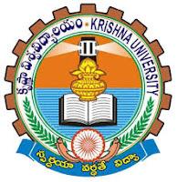 Manabadi Krishna University Results 2017, Schools9