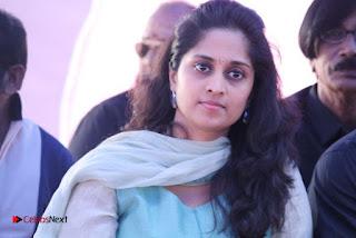 Tamil Film Industry Jallikattu Support Protest of Jallikattu  0051.jpg