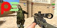 تنزيل لعبة SPECIAL FORCES GROP2 للاندرويد 2021